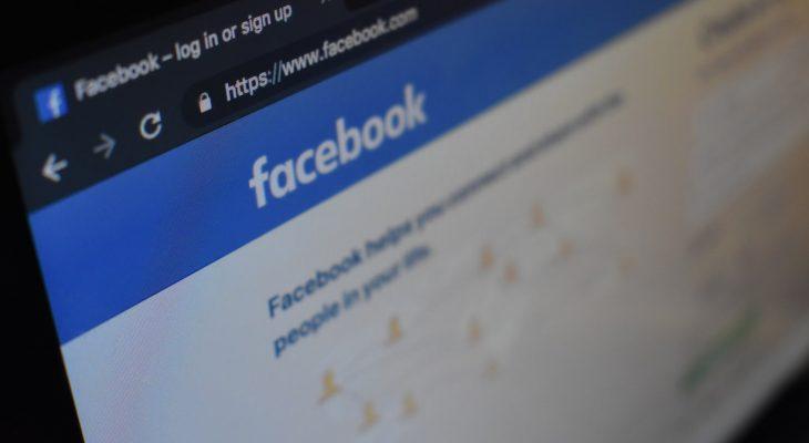 Facebook verborgen op tijdlijn ongedaan maken