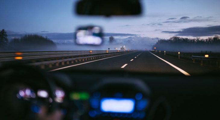 spoedcursus rijbewijs