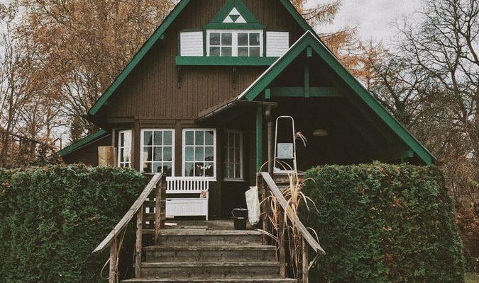 Een ruim en betaalbaar huis kopen in Duitsland? Oostmakelaardij helpt je verder!