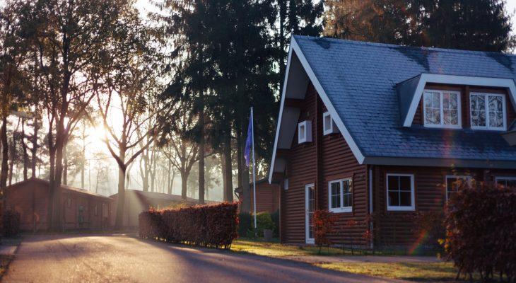 Wonen in Duitsland wordt steeds populairder