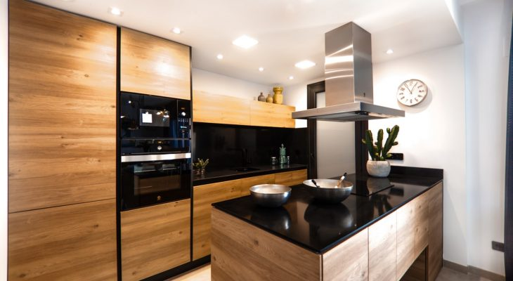 Een huis kopen in Duitsland? Profiteer nu van de pluspunten van Duitse woningen