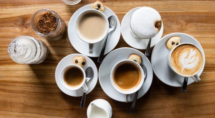 Nespresso ontkalken, hoe doe je dat?