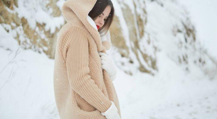Knitwear, een unieke kledingkeuze
